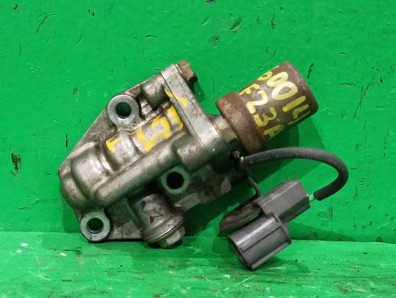 Клапан vtec Honda Avancier TA1 F23A