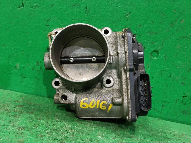 Дроссельная заслонка Subaru Exiga YA9 EJ253 16112-AA350
