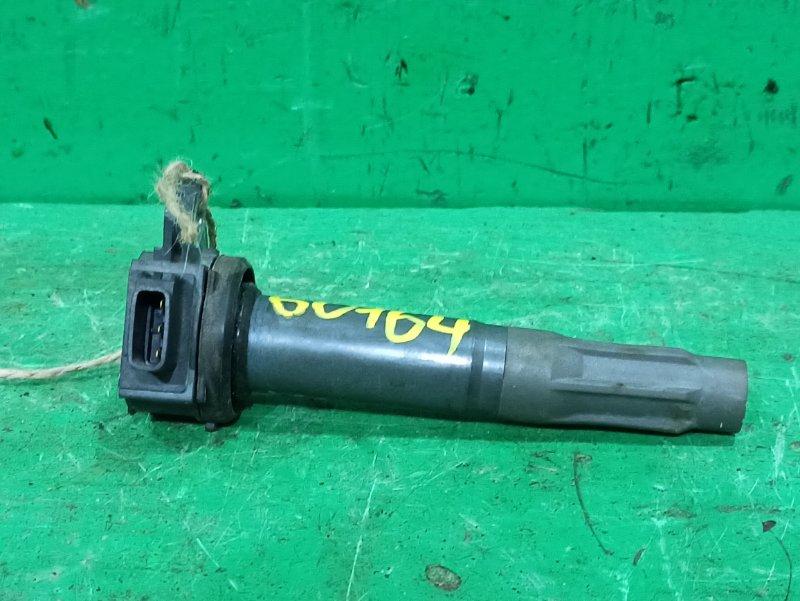 Катушка зажигания Subaru Exiga YA9 EJ253 FK0376 0507