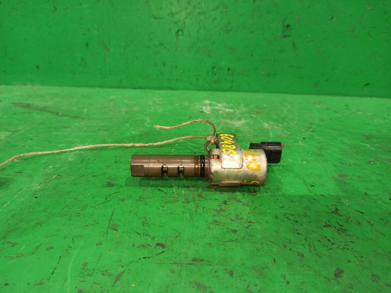 Клапан vvt-i Subaru Legacy B4 BL5 EJ20Y 10921-AA020