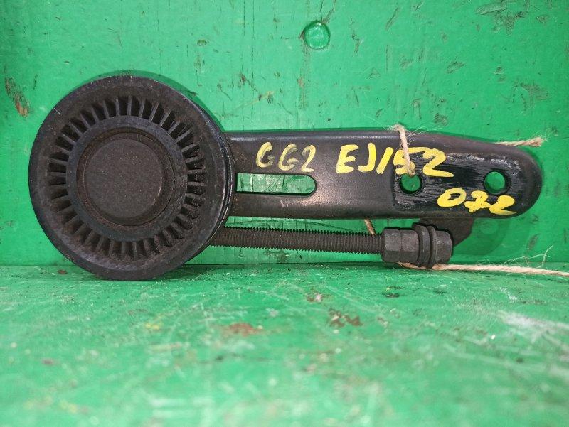 Ролик натяжной Subaru Impreza GG2 EJ152