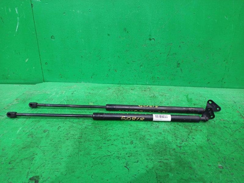 Амортизатор багажника Nissan Presage TU31