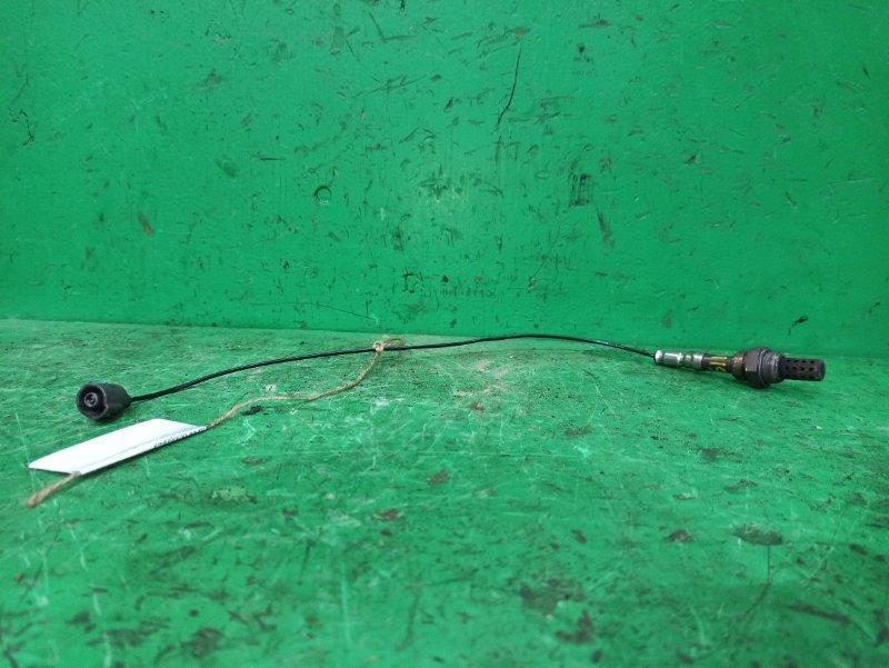 Датчик кислородный Daihatsu Pyzar G311G HD-EP