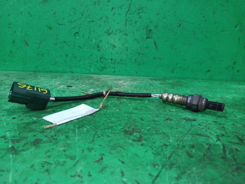 Датчик кислородный Nissan Serena TNC24 QR20DE OZA544-N7