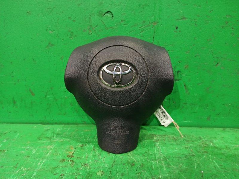 Airbag на руль Toyota Wish ZNE10