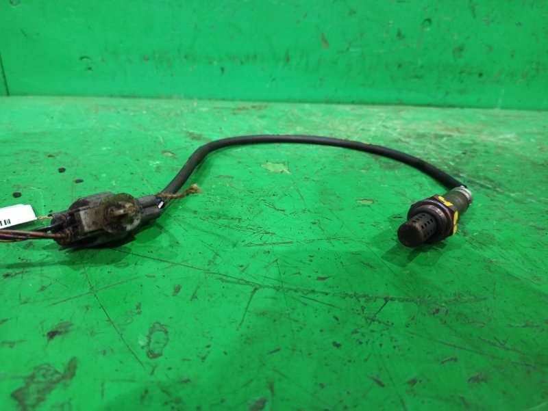 Датчик кислородный Toyota Caldina AT211 7A-FE 89465-12400