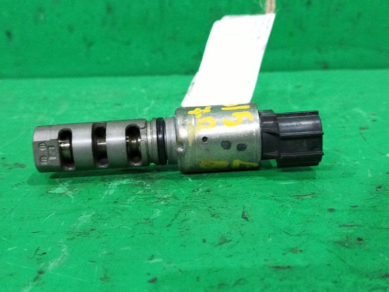 Клапан vvt-i Toyota Crown GRS202 3GR-FSE левый 338010-5000