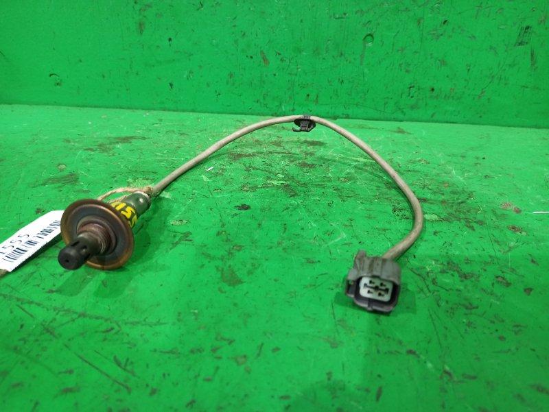 Датчик кислородный Subaru Exiga YA5 EJ204 22690-AA940