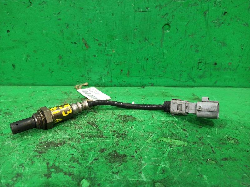 Датчик кислородный Toyota Wish ANE10 1AZ-FSE 89465-68060