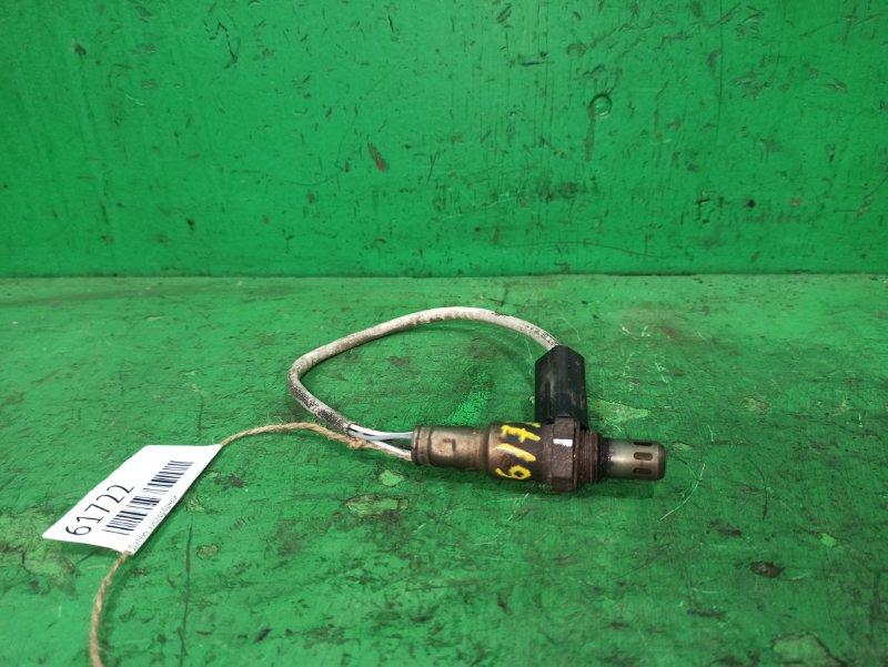 Датчик кислородный Nissan Note E11 HR15DE OZA603-N5