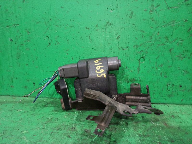 Катушка зажигания Honda Inspire UA2 G20A TC-10A