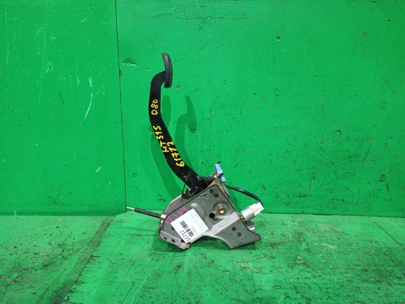 Педаль сцепления Suzuki Swift HT51S M13A