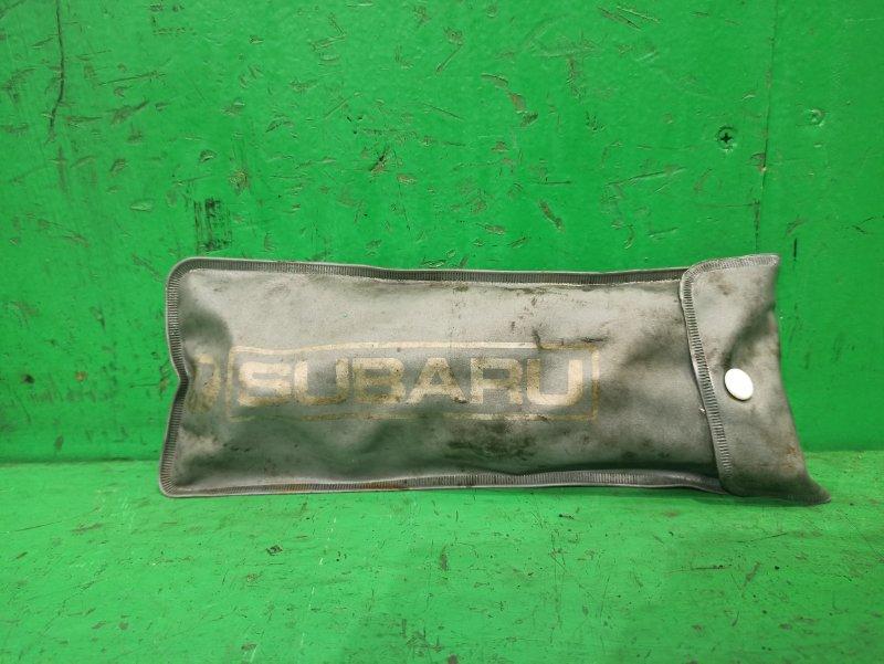 Набор инструмента Subaru 97010-AA000