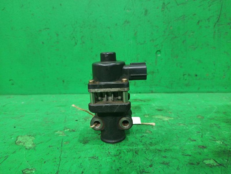 Клапан egr Subaru Impreza GG2 EJ152 AA720