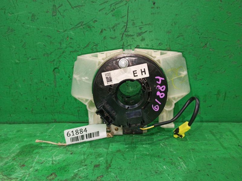 Шлейф-лента air bag Nissan Fuga PY50 25560-EG002