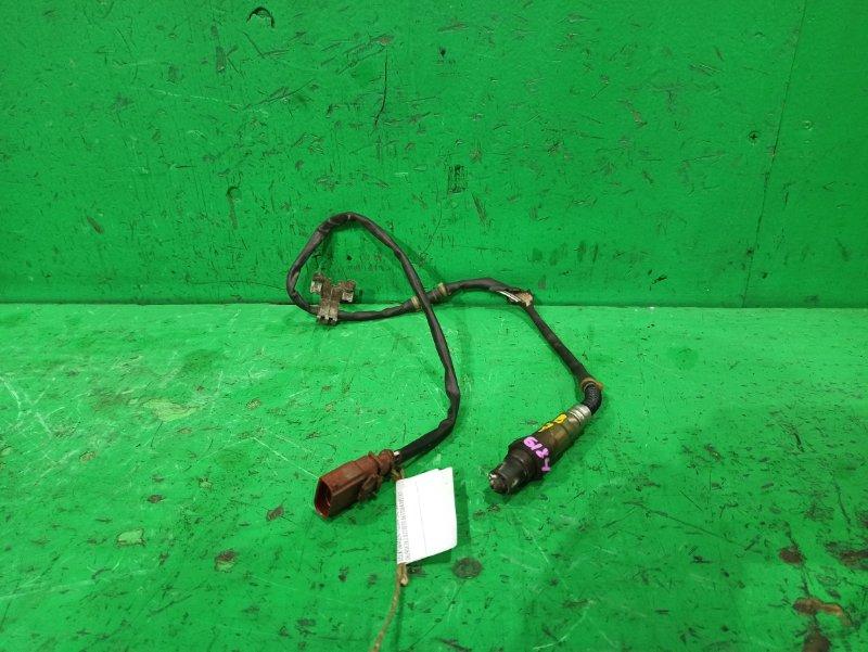 Датчик кислородный Volkswagen Tiguan 5N1 CAW