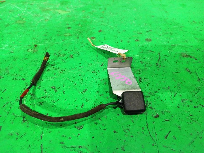 Антенна навигации Nissan Teana J32 VQ25DE 259A4-JN20A