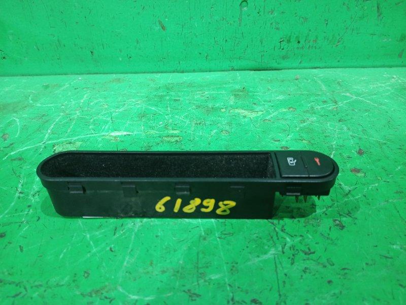 Бардачок Audi Tt 8N3 8N0959557A, 8N0919719