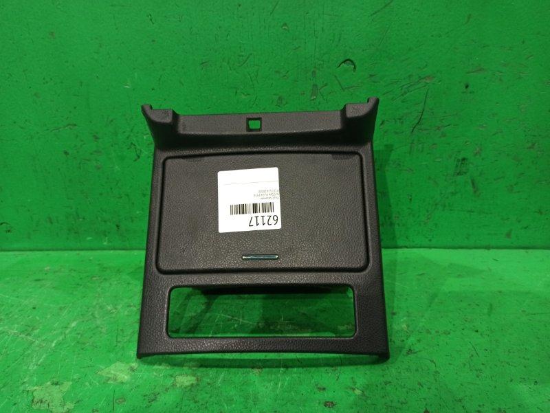 Подстаканник Nissan Fuga PY50 P10552A28000