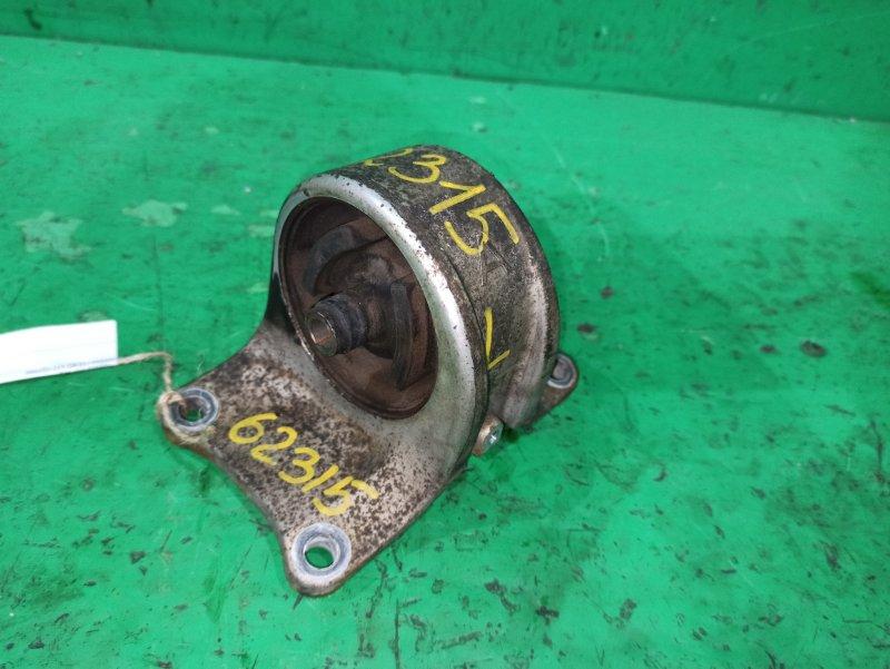 Подушка кпп Nissan Cefiro A32 VQ20DE левая