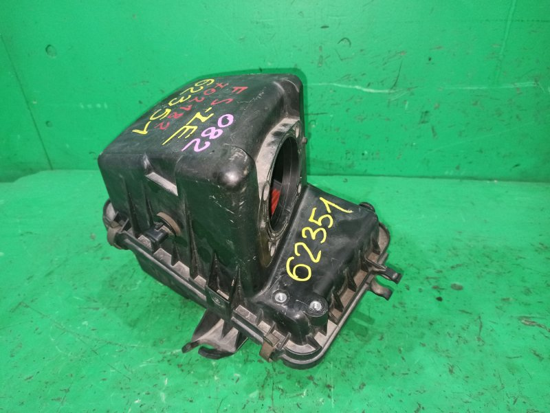 Корпус воздушного фильтра Mazda Capella GWEW FS-ZE
