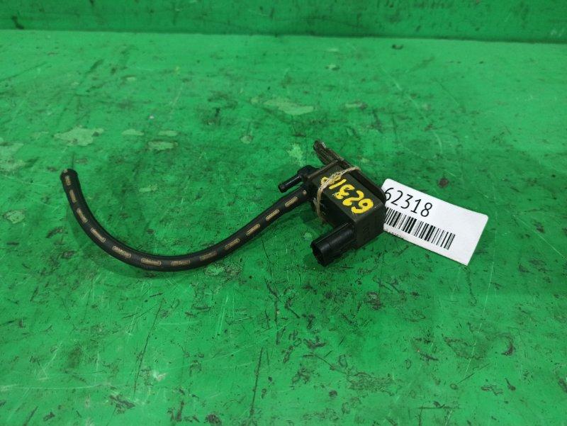 Вакуумный клапан Mazda Premacy CP8W FP-DE ZL010807
