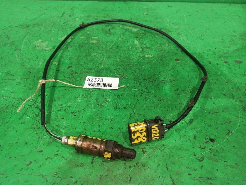 Датчик кислородный Nissan Cefiro A32 VQ20DE A24-A21 S00 58304