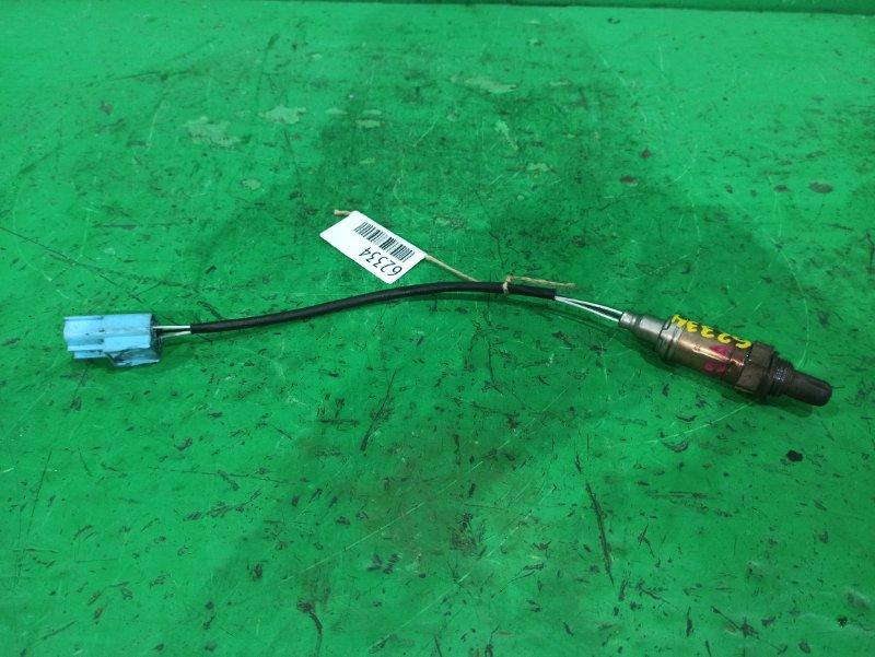 Датчик кислородный Nissan Wingroad WFY11 QG15DE A24-A71 207