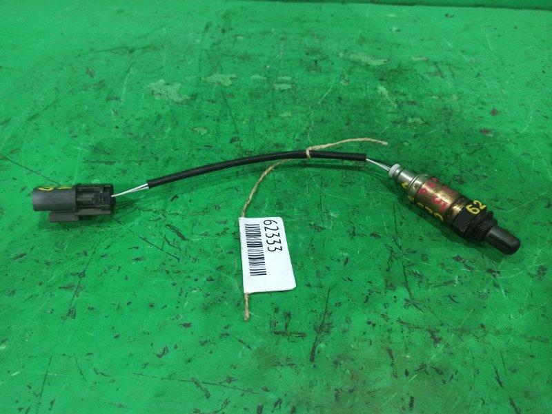 Датчик кислородный Nissan Wingroad WFY11 QG15DE A24-A71 054