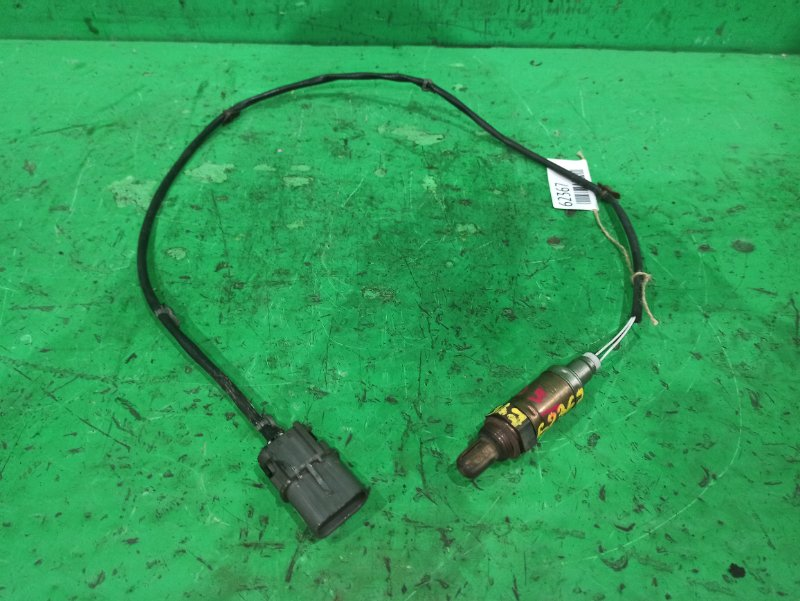 Датчик кислородный Nissan Cefiro PA32 VQ25DE A24-A21 S00 87160