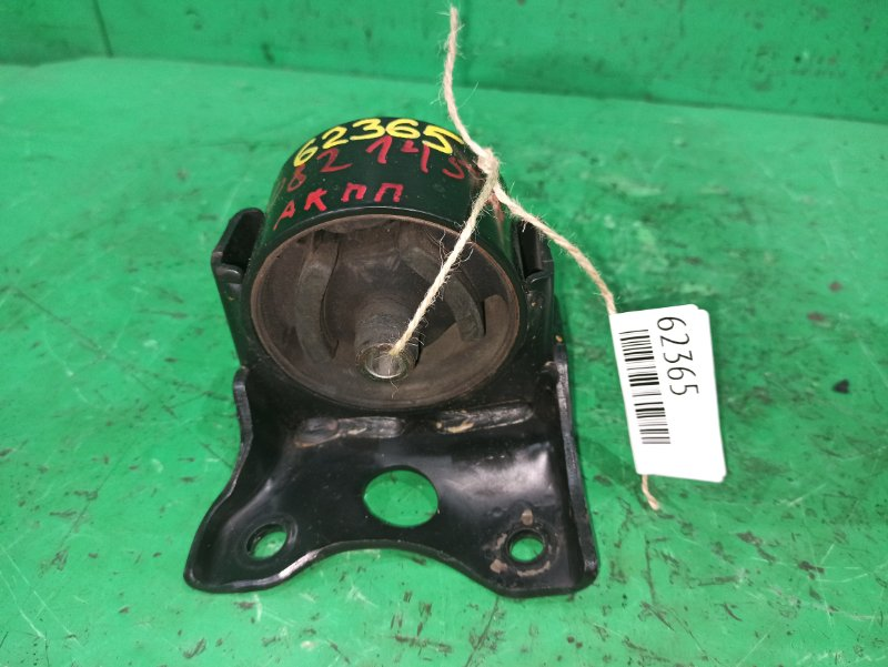 Подушка кпп Nissan Cefiro PA32 VQ25DE левая