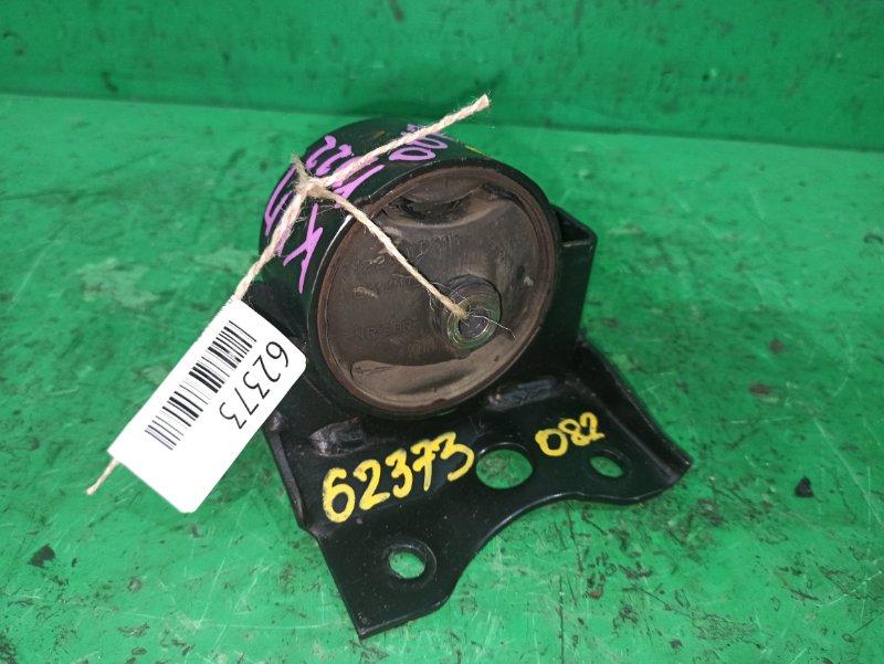 Подушка кпп Nissan Ad VEY11 YD22DD левая