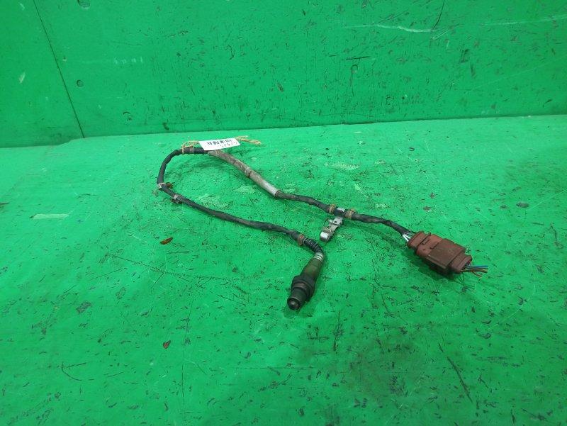 Датчик кислородный Audi Tt 8N3 BHE