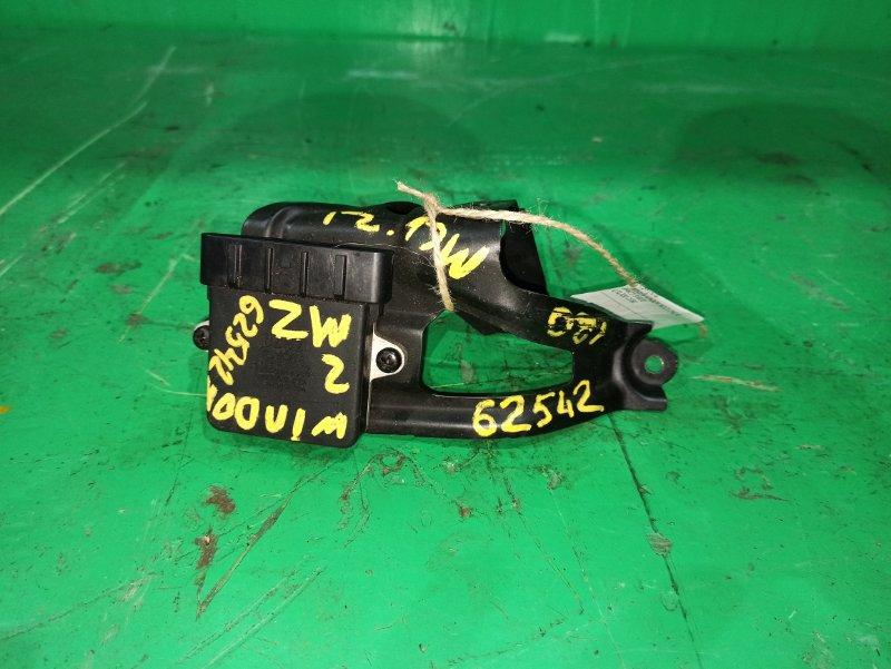 Коммутатор Toyota Windom MCV21 2MZ-FE 89621-35020