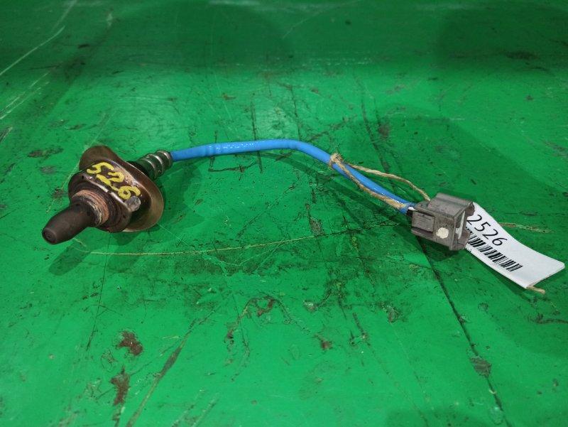 Датчик кислородный Nissan Note E12 HR12DE