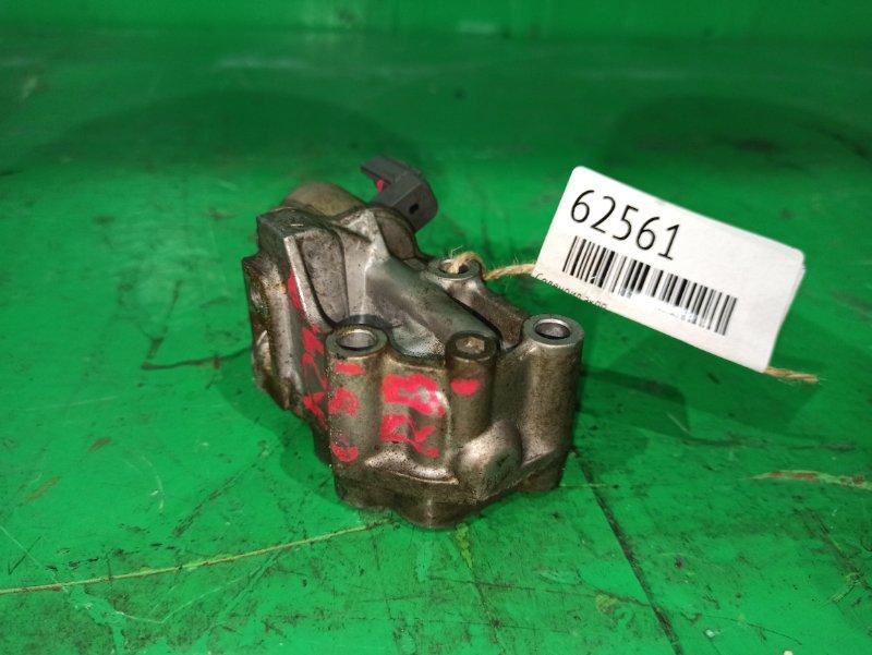 Клапан vtec Honda Odyssey RB1 K24A