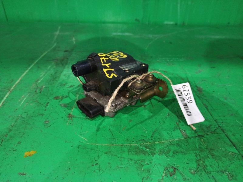 Катушка зажигания Toyota Corona ST170 4S-FI 90919-02175, 89621-16020