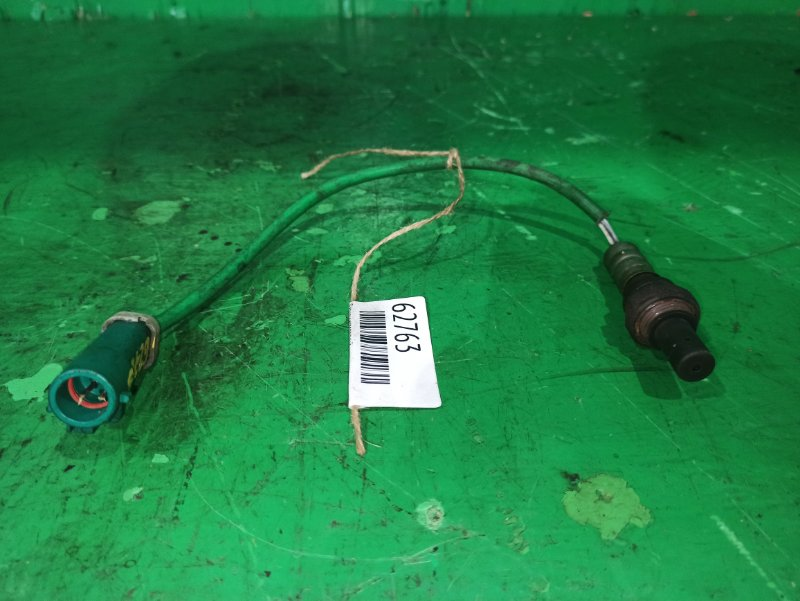 Датчик кислородный Ford Focus I DBW FYDB 98AB9F472BB