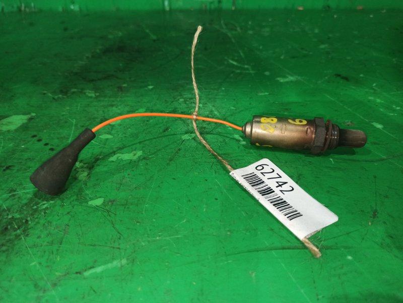 Датчик кислородный Nissan Pulsar FN15 GA15DE A24-620 012