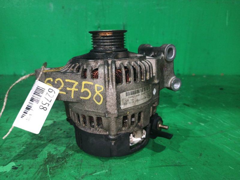 Генератор Ford Focus I DBW FYDB 98AB10300GL