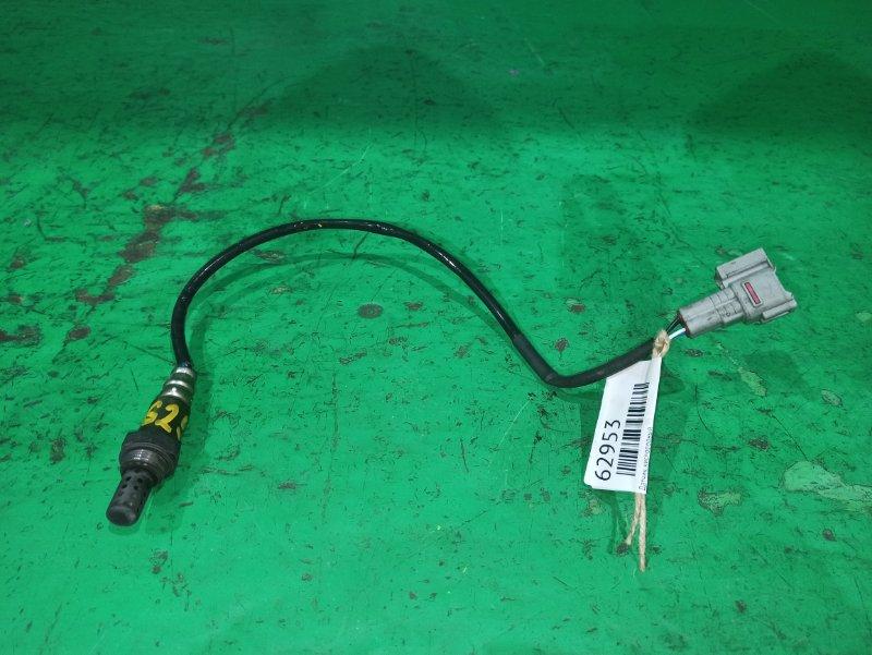 Датчик кислородный Suzuki Swift HT51S M13A 234000-9133