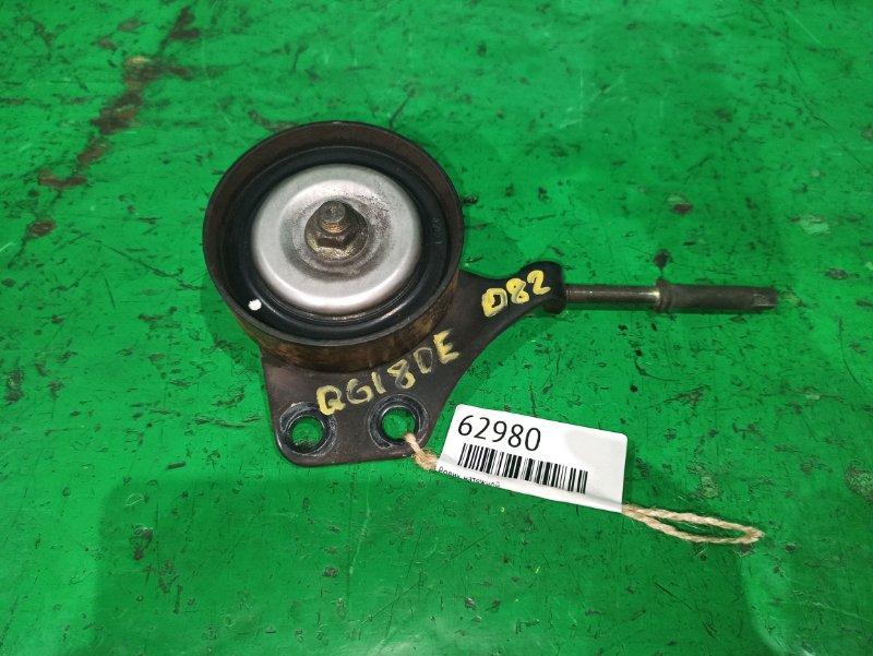 Ролик натяжной Nissan Bluebird Sylphy QG10 QG18DE