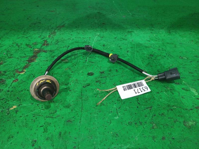 Датчик кислородный Toyota Porte NNP15 1NZ-FE 89465-52210