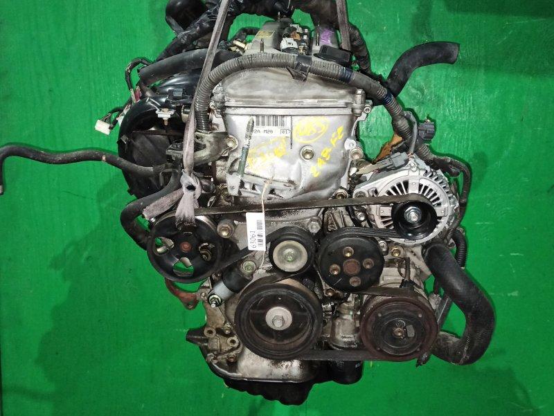 Двигатель Toyota Ipsum ACM21 2AZ-FE 0532999