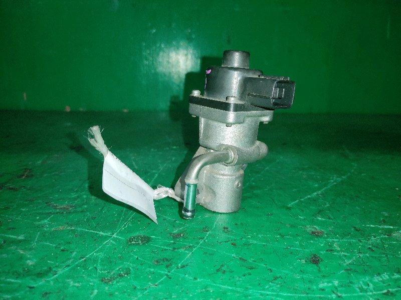 Клапан egr Mazda Mpv LY3P L3-VE