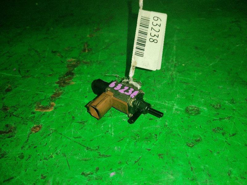Вакуумный клапан Nissan Presage TU30 QR25DE K5T46573