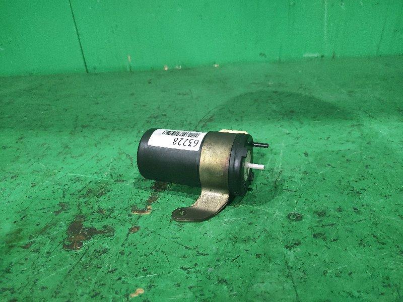 Фильтр паров топлива Nissan Presage TU30 QR25DE