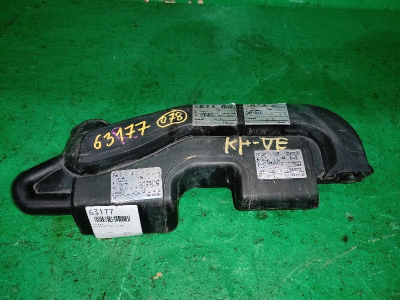 Воздуховод Daihatsu Mira L275S KF-VE