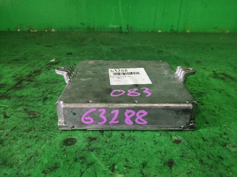Блок управления efi Honda Elysion RR3 J30A 37820-RKB-J73