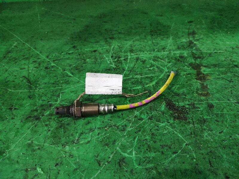 Датчик кислородный Subaru Legacy BP5 EJ20X